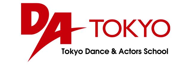 DA TOKYO